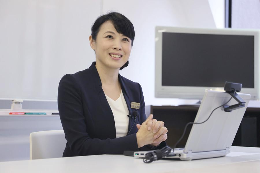 https://news.japan-service.org/20200602-00000051-jij-000-4-view.jpg