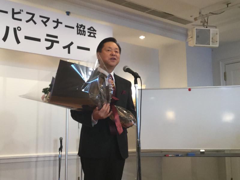 https://news.japan-service.org/IMG_0266.jpg