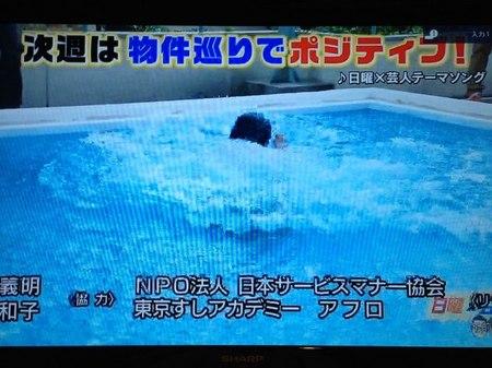 20130512nichiyogeinin.jpg