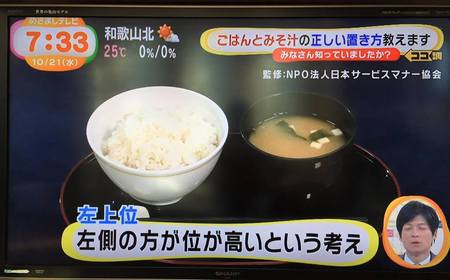 20151021mezamashi.jpg